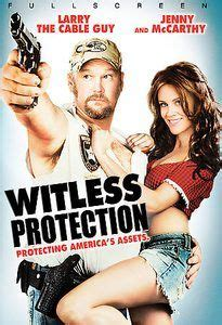 film action comedy indo comedy action films best of both worlds on pinterest