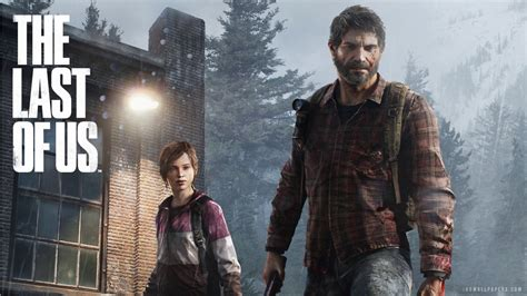 the last of us images hd the last of us game wallpapers hd 2014 15 hd wallpapers