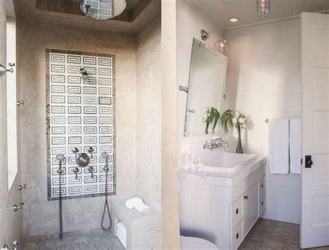 shiplap tub surround shiplap shower surround design ideas