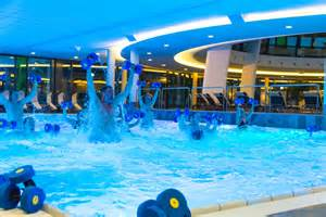 schwimmbad bad rothenfelde carpesol carpesol spa therme sauna wellness in bad rothenfelde