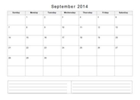 Calendar Labs Printable Printable Calendar 2017 Printable Monthly Calendar Templates