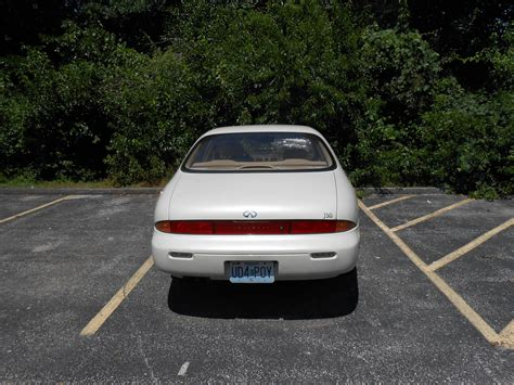 1995 infiniti j30 information and photos momentcar infiniti j30 information and photos momentcar