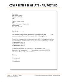Cover Letter Career Services by Cover Letter Career Services Princeton