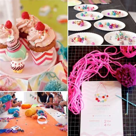 birthday craft ideas for birthday crafts ideas