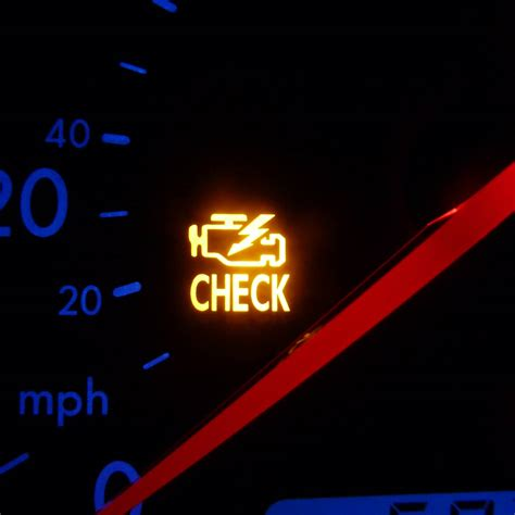 advance auto parts check engine light check engine light is on inspection autoguru