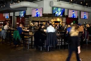 Pocket Mba Boston by Nightlife On Fenway Bu Today Boston