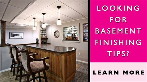 finishing a basement on a budget here are tips for