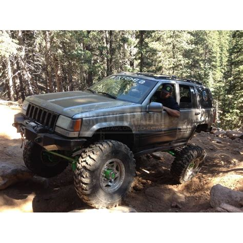 badass jeep grand cherokee jeep zj black jeep and jeeps on pinterest