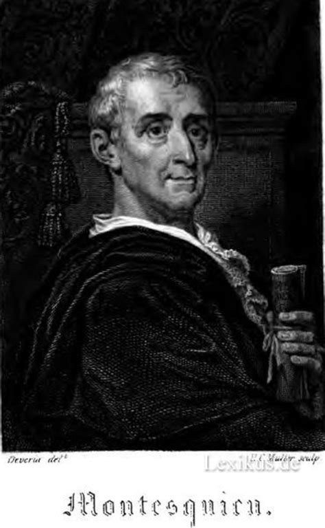 montesquieu biography facts baron de montesquieu www imgkid com the image kid has it