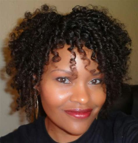 flexi rod with moouse braids natural hair styles braids 10 handpicked ideas to