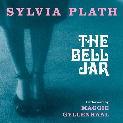 the bell jar books the bell jar sylvia plath digital audiobook