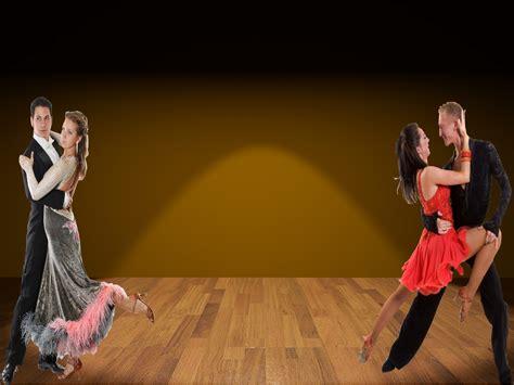 ballroom swing preciados ballroom dance studios