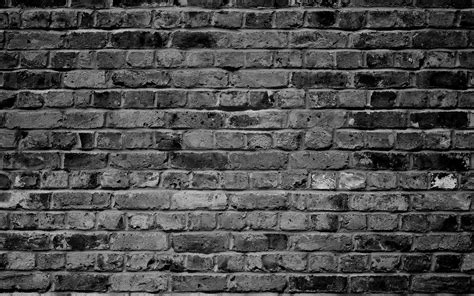 free brick wall images page 2 brick wallpaper free download 6902 hd wallpapers site