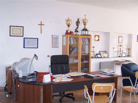 ufficio di presidenza raccolta foto