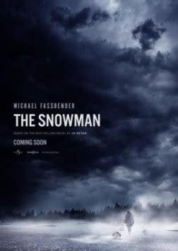 regarder vf un grand voyage vers la nuit en streaming vf en cinéma le bonhomme de neige 2017 en streaming vf gratuit full hd