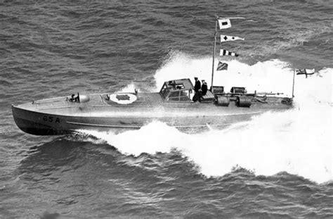 time running   save   ww  foot coastal motor boat ybw