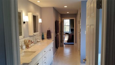 philadelphia bathroom remodeling bathroom remodeling company in philadelphia american