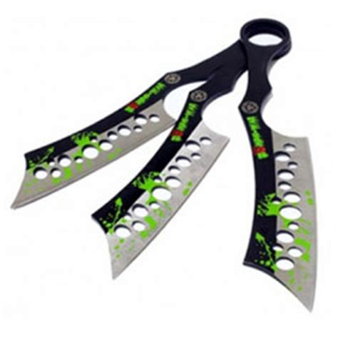 best cheap throwing knives throwing knives for sale best throwing knifes cheap