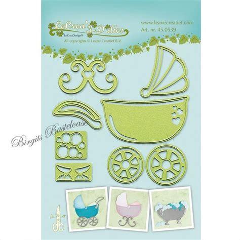 baby badewanne ständer leane creatief stanzschablonen kinderwagen badewanne 45