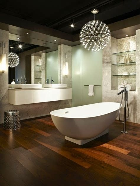 Bathroom Led Lighting Ideas Modern Lighting Ideas For Your Home My Daily Magazine Design Diy Fashion And