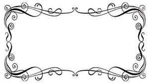 Free clip art label borders label templates clip art free clip art