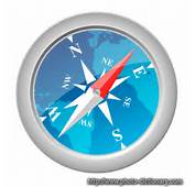 Compass  Photo/picture Definition At Photo Dictionary Word