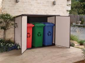 Backyard Sheds Costco Outdoor Storage For Everything Including The Wheelie Bin
