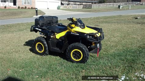 can am outlander 1000 wiring diagram can get free image
