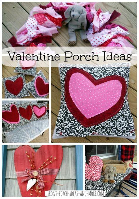 valentines day ideas dc wreath craft fabric wreath fabrics and