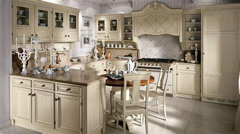 arredamento lonato cucine arredamenti benamati