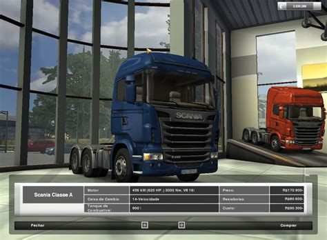mod game uk truck simulator game mods pc scania r730 r730 v8 6x4 german truck