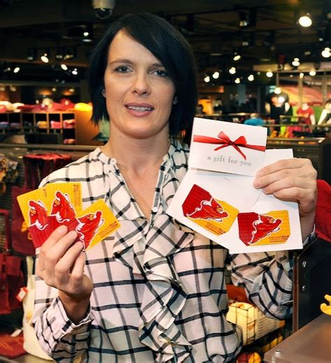 What Percentage Of Gift Cards Are Never Redeemed - caes newswire giving gift cards