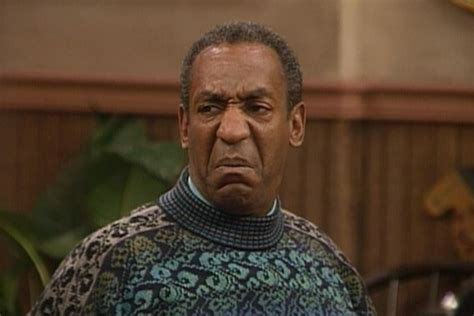 there is now an official bill cosby meme generator which