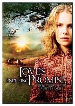 the promise 2005 film wikipedia love s enduring promise wikipedia