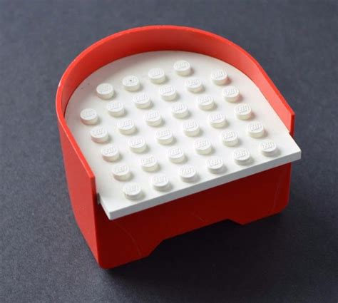 lego boat pieces lego boat pieces for sale classifieds