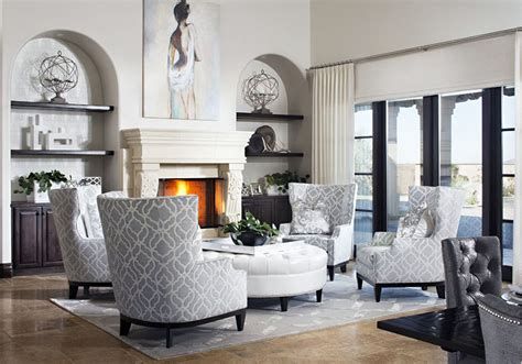 traditional armchairs for living room couchless living room ideas layout pictures designing idea