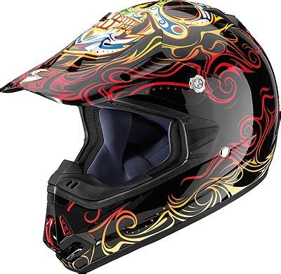 Kyt Cross Cheek Pad Helm crash helmets vizors glasses motoin tritoo