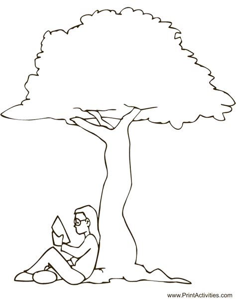 summer reading coloring page free coloring pages of on in under