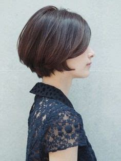 haircuts and more abq 90 mind blowing short hairstyles for fine hair bobs