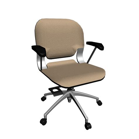 Office Chairs Swivel Office Swivel Chair Design And Decorate Your Room In 3d