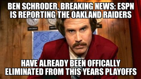 Raider Hater Memes - raider hater weknowmemes generator