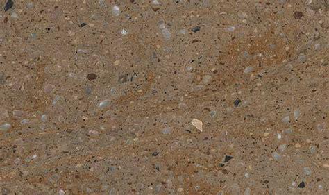 Corian Sonora corian 174 colors range mastercraft solid surfaces