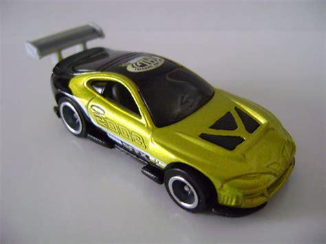 Hotwheels 2002 57 Roadster Th Metalflake Light Green 2003 treasure hunts series wheels wiki