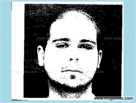 Arundel County Arrest Records Name Mugshot Name Arrest Arundel County Md