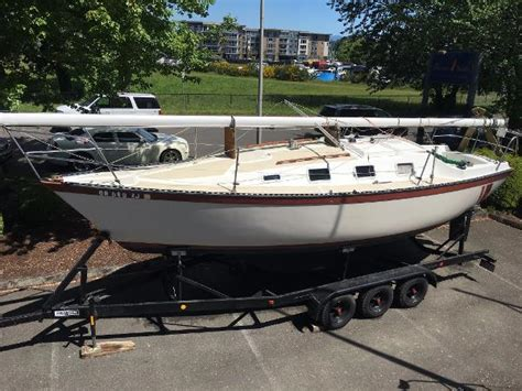 used boat parts galveston tx galveston boats craigslist autos post