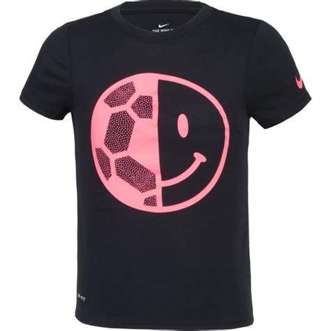 Soccer T Shirt Nike nike soccer t shirt academy