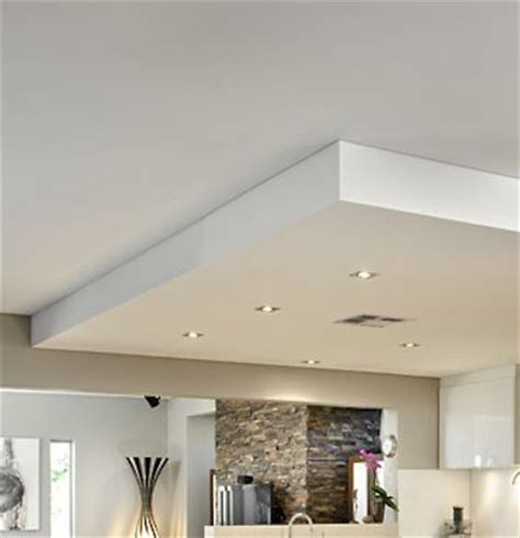 17 best images about bulkhead ceilings on