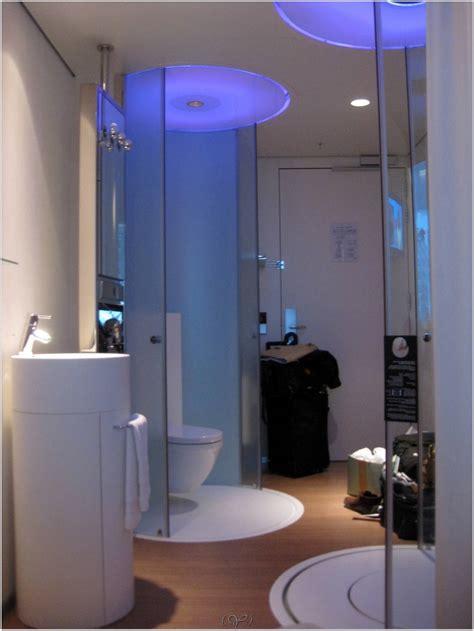 design my bathroom amazing design my room girl games modloft worth platform bed w matching nightstands in wenge