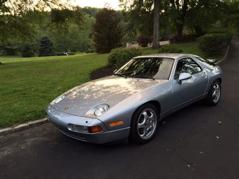 how to sell used cars 1993 porsche 928 lane departure warning purchase used 1993 porsche 928 in camden wyoming delaware united states for us 19 500 00