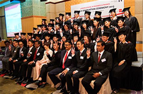 Lsbf Mba Ranking by Lsbf Singapore Acca Prize Winners 2014 Lsbf News